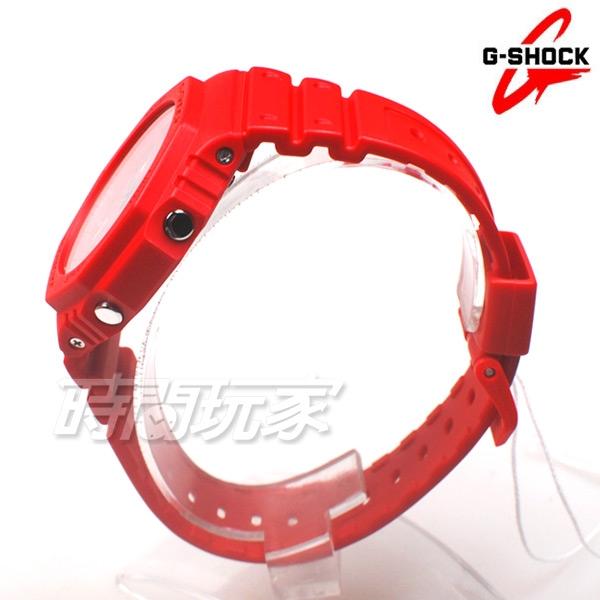 G-SHOCK 經典八角錶殼設計 指針數位雙顯設計 GA-2100-4A 世界時間 CASIO卡西歐 GA-2100-4ADR