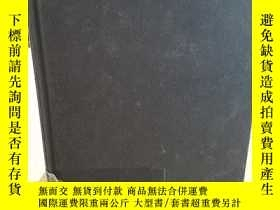 二手書博民逛書店Language罕見and Stage in Medieval