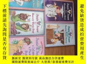 二手書博民逛書店Junie罕見B. Jones and Some Sneaky Peeky Spying (Junie B. Jo
