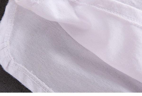 *╮小衣衫S13╭*英倫風直排釦立領長袖上衣 1050911