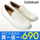 ToGetheR+【GP60】MIT台灣...
