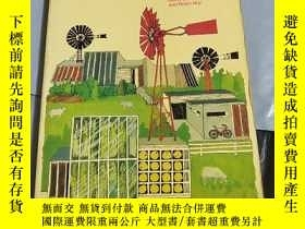 二手書博民逛書店Man-Made罕見Futures(人爲未來)Y6856 Nig