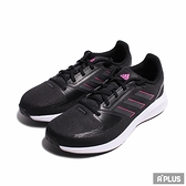 ADIDAS 女 RUNFALCON 2.0 慢跑鞋 輕量 舒適 透氣 - FY9624