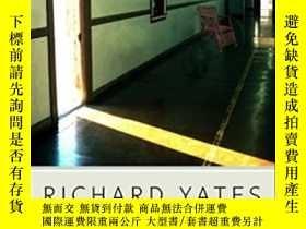 二手書博民逛書店Disturbing罕見The PeaceY256260 Richard Yates Delta 出版198