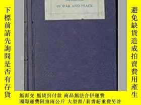 二手書博民逛書店【包罕見】Madame Chiang s Messages in