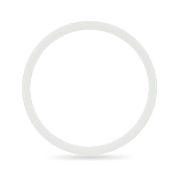 澳洲 b.box 防漏學習水杯O型墊圈(1入)裸裝非原廠包裝