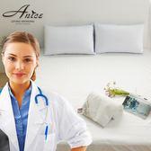 真防水全包式(信封式)保潔枕墊 (專利認證) 枕墊 / 一對(A-nice) BB