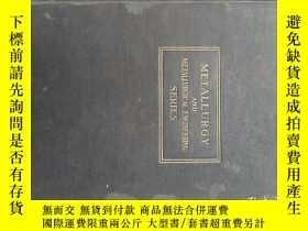 二手書博民逛書店physical罕見chemistry of metals(H2