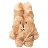 尼德斯Nydus 日本正版CRAFTHOLIC 宇宙人 14.5cm 娃娃 絨毛玩偶 吊飾 冬季款 RAB兔