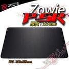 [ PC PARTY ]  Zowie BenQ P-SR 專業電競滑鼠墊 止滑設計