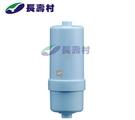 《長壽村》長壽村電解水卡式ACF濾心 金狐電解水機專用本體濾芯 適用機型:AQ1400、AK1250、EC450