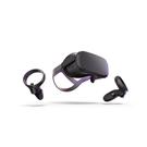 [2美國直購] Oculus Quest VR 遊戲耳機 All-in-one VR Gaming Headset - 64GB