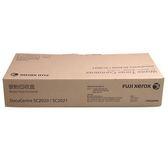 CWAA0869 Fuji Xerox DocuPrint SC2020 廢粉盒