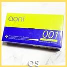 愛引力 AONI 超薄001 衛生套 12入 保險套