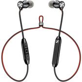 森海塞爾 SENNHEISER MOMENTUM Free 藍牙無線入耳式耳機(頸帶式)