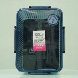 【震博】POKA F-580 濕度顯示防潮箱