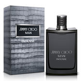 Jimmy Choo 尊爵男性淡香水(100ml)★ZZshopping購物網★
