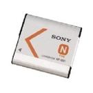 SONY NP-BN1  電池