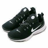 Nike 耐吉 NIKE PRESTO FLY  慢跑鞋 908019002 男 舒適 運動 休閒 新款 流行 經典