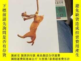 二手書博民逛書店SAVE罕見THE CATY190426 如圖 如圖 出版200