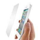 GOOCHOICE 護眼神盾 Apple iPhone SE/5S/5/5C  阻隔藍光螢幕保護貼