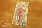 Hello Kitty 凱蒂貓 修正帶含替換帶組 桃 957472