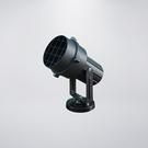 戶外防水投射燈 可搭配PAR30 LED