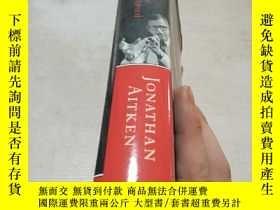 二手書博民逛書店A罕見LIFE REDEEMED(救贖的生命)(英文)Y2003