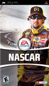 PSP NASCAR 2007 納斯卡2007(美版代購)