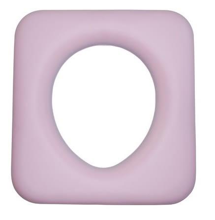 便器 便盆椅 高密度軟座墊 台灣製造 品正