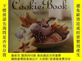 二手書博民逛書店BETTY罕見CIOCKES COOKIE BOOKY186205 WILEY PUBLISHING INC