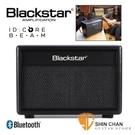 【缺貨】Blackstar 四合一音箱-頂級音箱/藍芽喇叭 (監聽喇叭 綜合Compo 音箱)