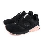 NEW BALANCE 復古鞋 女鞋 黑色 WSXRCFZ-B no681