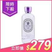 ITMI ITME 玫瑰神仙氣泡水(500ml)【小三美日】化妝水 $299