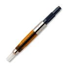 CROSS鋼筆專用吸水器*8756