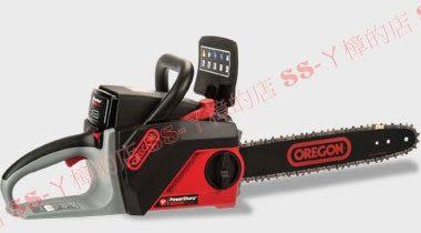 美國品牌 OREGON CS250 14