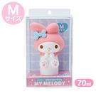 【震撼精品百貨】My Melody 美樂蒂~三麗鷗 ~造型液體空瓶/分裝瓶組-L*39917