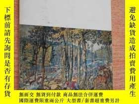 二手書博民逛書店ciba罕見review 1965 4【16開】Y283241