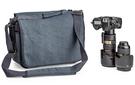 ◎相機專家◎ ThinkTank Retrospective 50 RS736 復古側背包 藍色 相機包 攝影包 彩宣公司貨