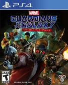PS4 星際異攻隊:Telltale 系列(美版代購)