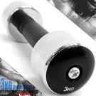單支3KG啞鈴=6.6磅電鍍啞鈴.電鍍3公斤啞鈴(橡膠握把)重力舉重量訓練.運動健身器材.哪裡買