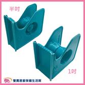 3M 半吋/1存 塑膠切台 透氣膠帶適用 紙膠
