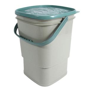農發EM廚餘桶