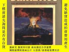 二手書博民逛書店罕見DianeticsY256260 L. Ron Hubbard Bridge Publications (