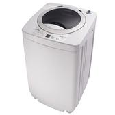 【中彰投電器】Kolin歌林(3.5KG)單槽洗衣機,BW-35S03【全館刷卡分期+免運費】不鏽鋼內槽~