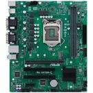 【免運費】ASUS 華碩 PRO H410M-C/CSM 主機板 / LGA1200 十代 / DDR4