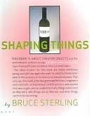 二手書博民逛書店 《Shaping Things》 R2Y ISBN:0262693267│MIT Press (MA)
