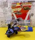 【震撼精品百貨】日本版玩具~變形玩具系列-飛機#30579
