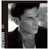 邁可森 新絲綢之路 CD (音樂影片購)