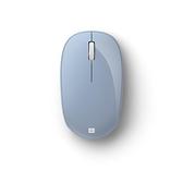 微軟 精巧藍牙滑鼠(霧光黑/粉彩藍/薄荷綠/蜜桃粉/月光灰)